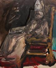 Danza macabra 5, 2007