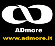Link - ADmore