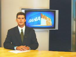Bahia Meio Dia