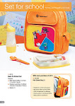 A310 Back To School Set $31.80