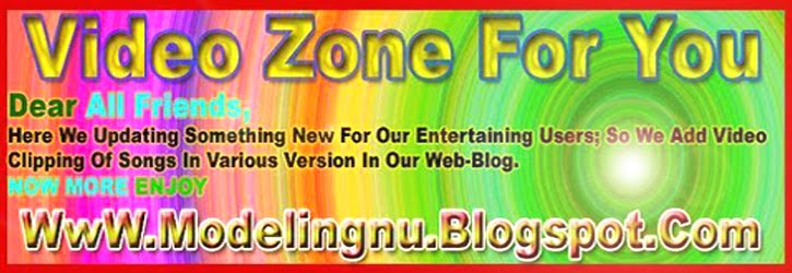 My Video Banner Zone