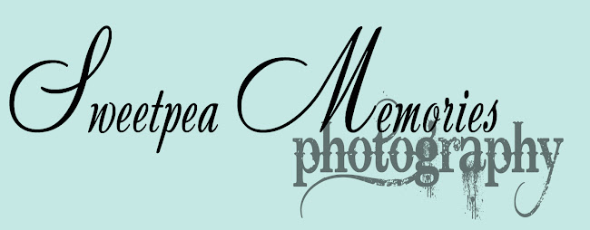 Sweetpea Memories Photography