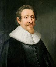Hugo Grócio