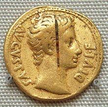 mutharaiyar period cold coin