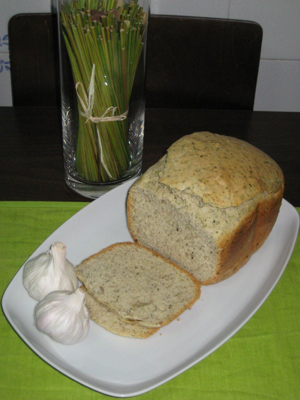 [Pão+alho.JPG]