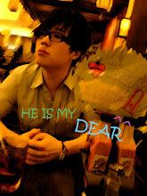 he is my ° dear