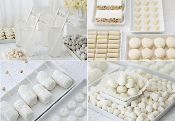 candy bar wedding. Wedding Ideas, candy bar
