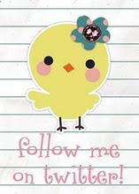Follow-me!!!