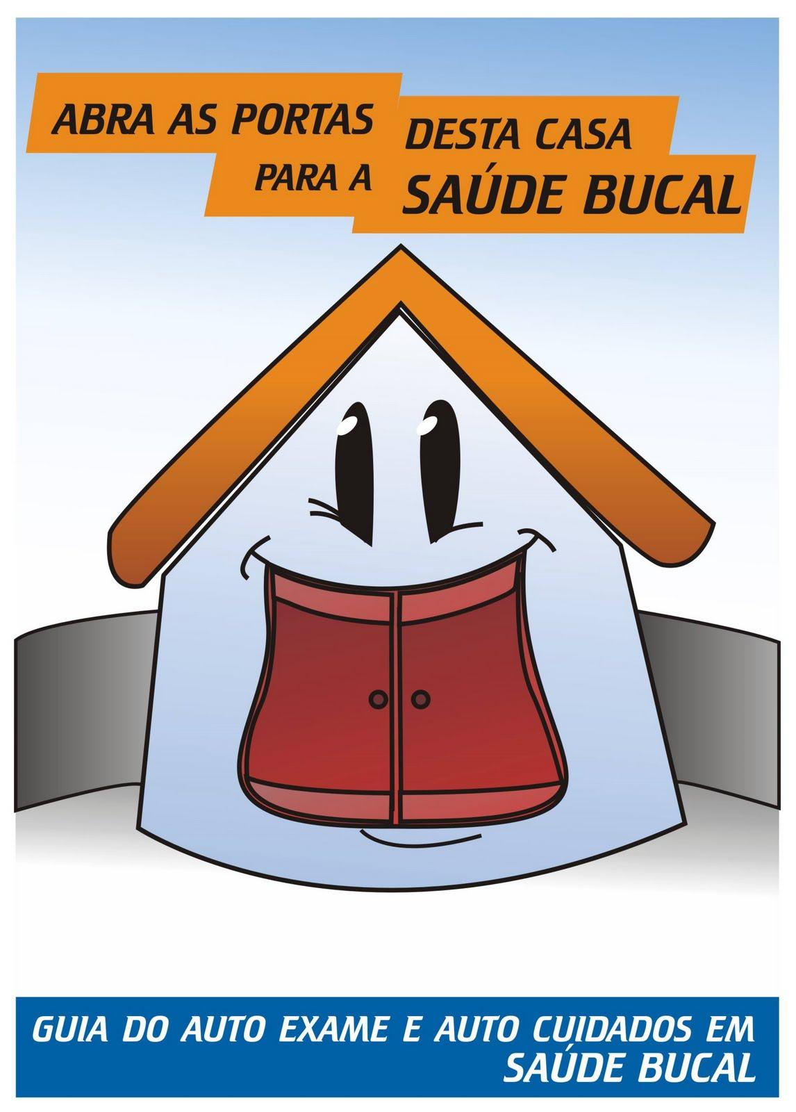 saude+bucal.jpg