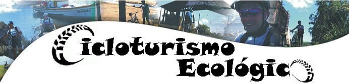 Cicloturismo Ecológico