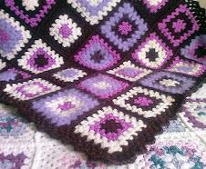 Moje kolorowe patchworki