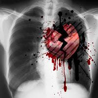 artikel-populer.blogspot.com - 11 Tips Mengatasi Cinta Yang Tak Terbalas