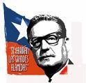 11 de septiembre de 1973, Día en que murió la democracia en Chile