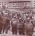 41 años de la matanza de estudiantes