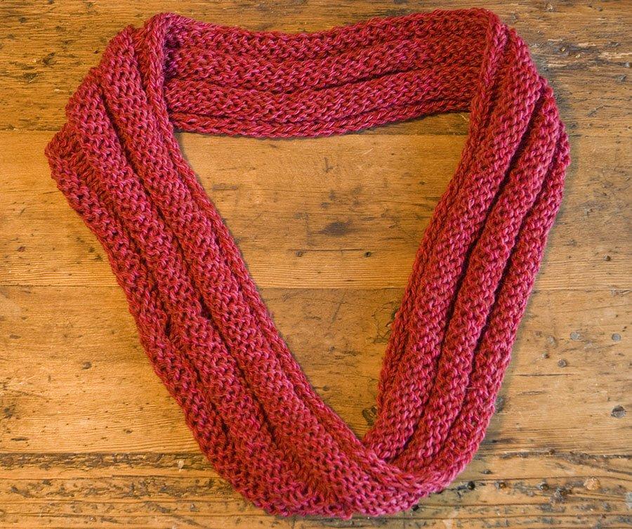 [scarf.jpg]