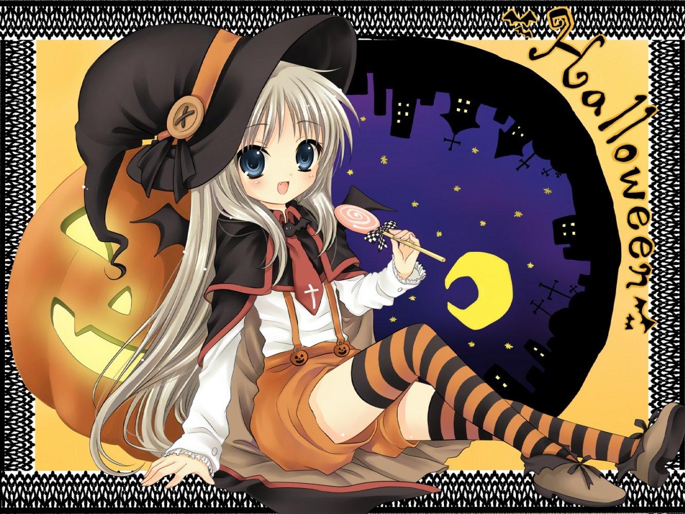 http://2.bp.blogspot.com/_SNcJFOCi7wI/TLH95e1pRUI/AAAAAAAAALw/2Z5m8rmqDh0/s1600/93_Anime_Anime_Girls_Anime_Wallpaper.jpg