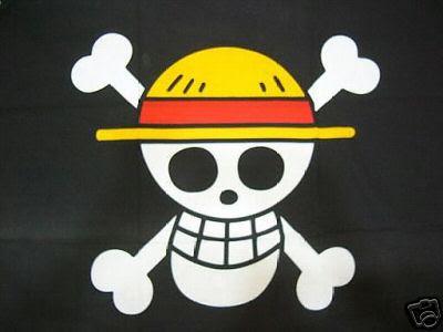 http://2.bp.blogspot.com/_SNiCGZ_QewE/Ry4NImYzdFI/AAAAAAAAASE/13DXPeUKI5I/s400/one_piece_flag.JPG
