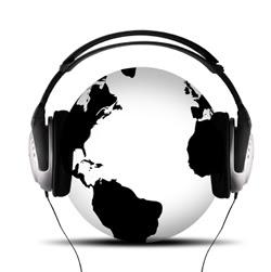 visit TsRadioAmigos.mp3