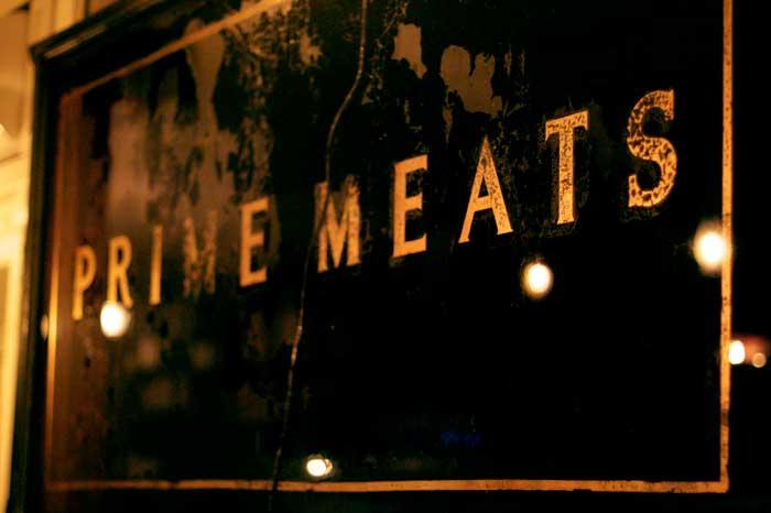 Epicuriousity Prime Meats