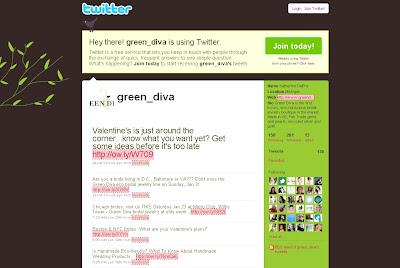 green_diva