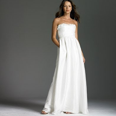 pocket wedding dresses austin wedding blog