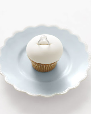 martha stewart wedding cupcakes