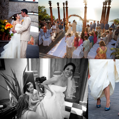 Inclusive Wedding Packages on Costa Rica All Inclusive Wedding