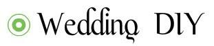 Everything Wedding Blog Carnival