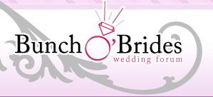 bunch o brides