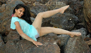 ramya naked sandalwood hot