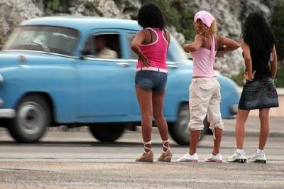 cuanto ganan las prostitutas prostitutas haciendo el amor