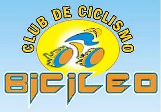 CLUB DE CICLISMO BICILEO