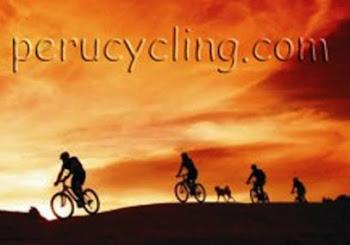 Perú Ciclyng