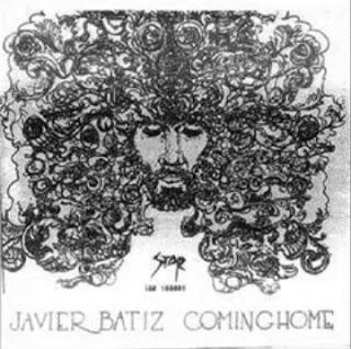 http://2.bp.blogspot.com/_SOMR7GV8sz0/R2iFslId6JI/AAAAAAAAAjY/uTuriFuRKPE/s320/Javier+Batiz3.jpg