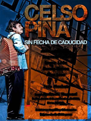 """CELSO PIÑA CD """"SIN FECHA DE CADUCIDAD"""" 2009 Celso+Pi%C3%B1a"""