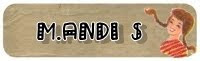 Andi :)