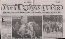 Diario El Extra
