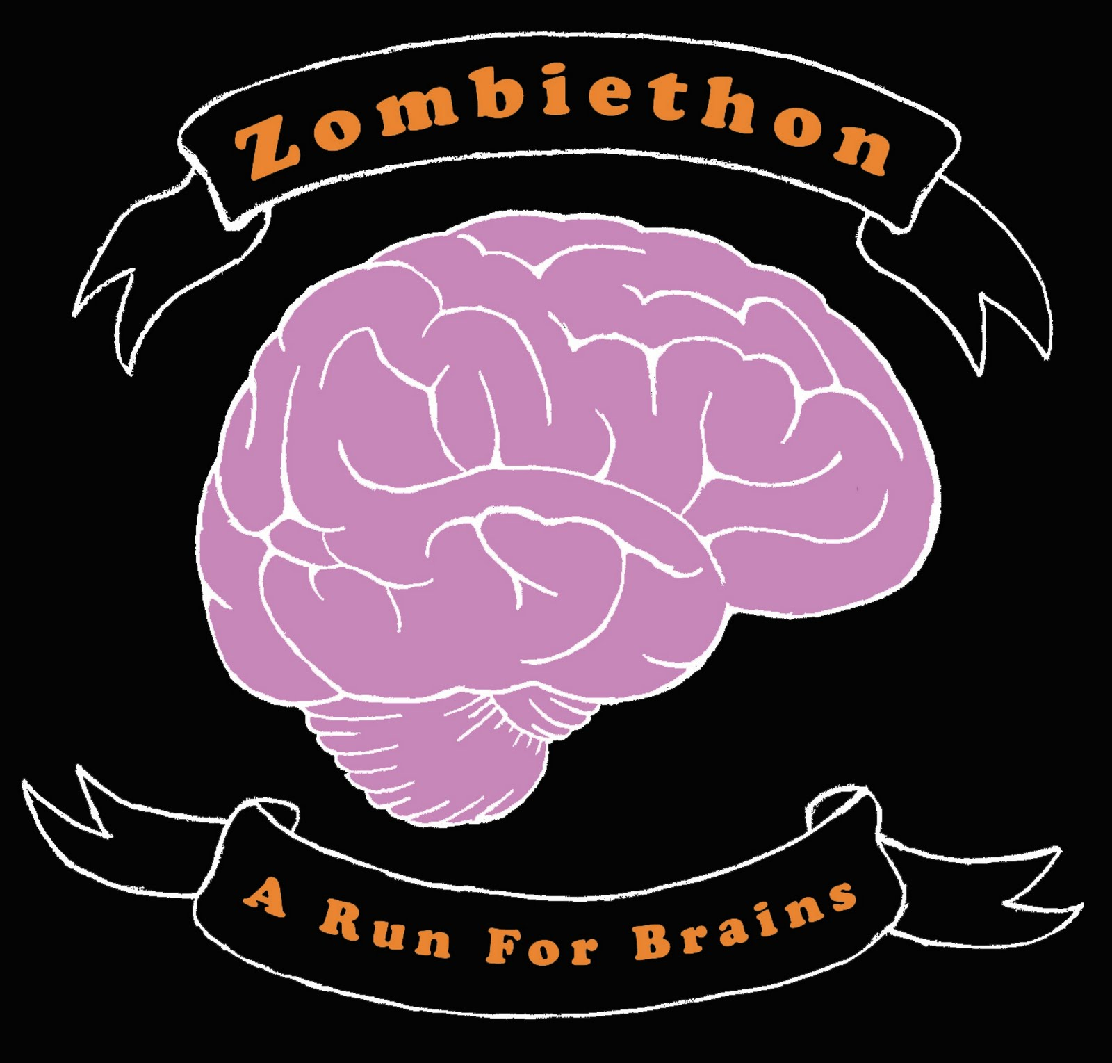 Zombiethon