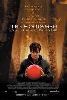 The+Woodsman+%282004%29 O Lenhador Dublado