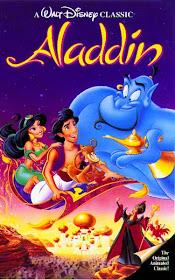 Baixar Filmes Download   Aladdin (Dublado) Grátis