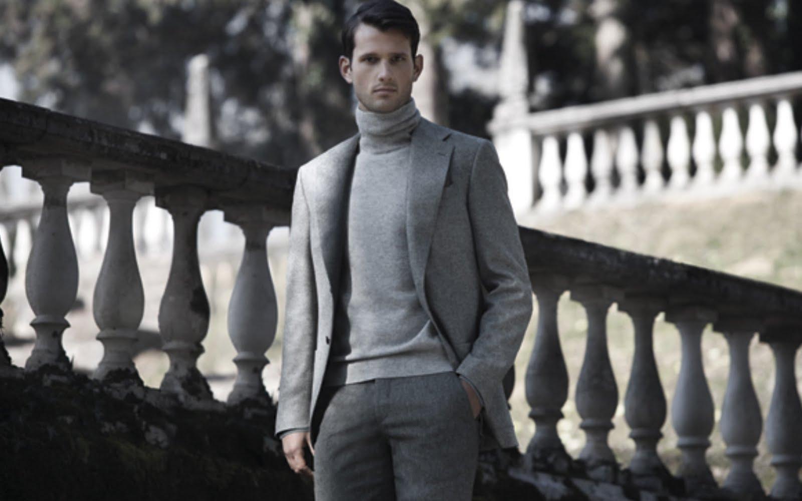 Male fashion model agencies 36