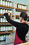 Herbal dispensaries - a thing of the past?
