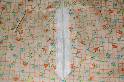 Cara+membuat+pola+pakaian