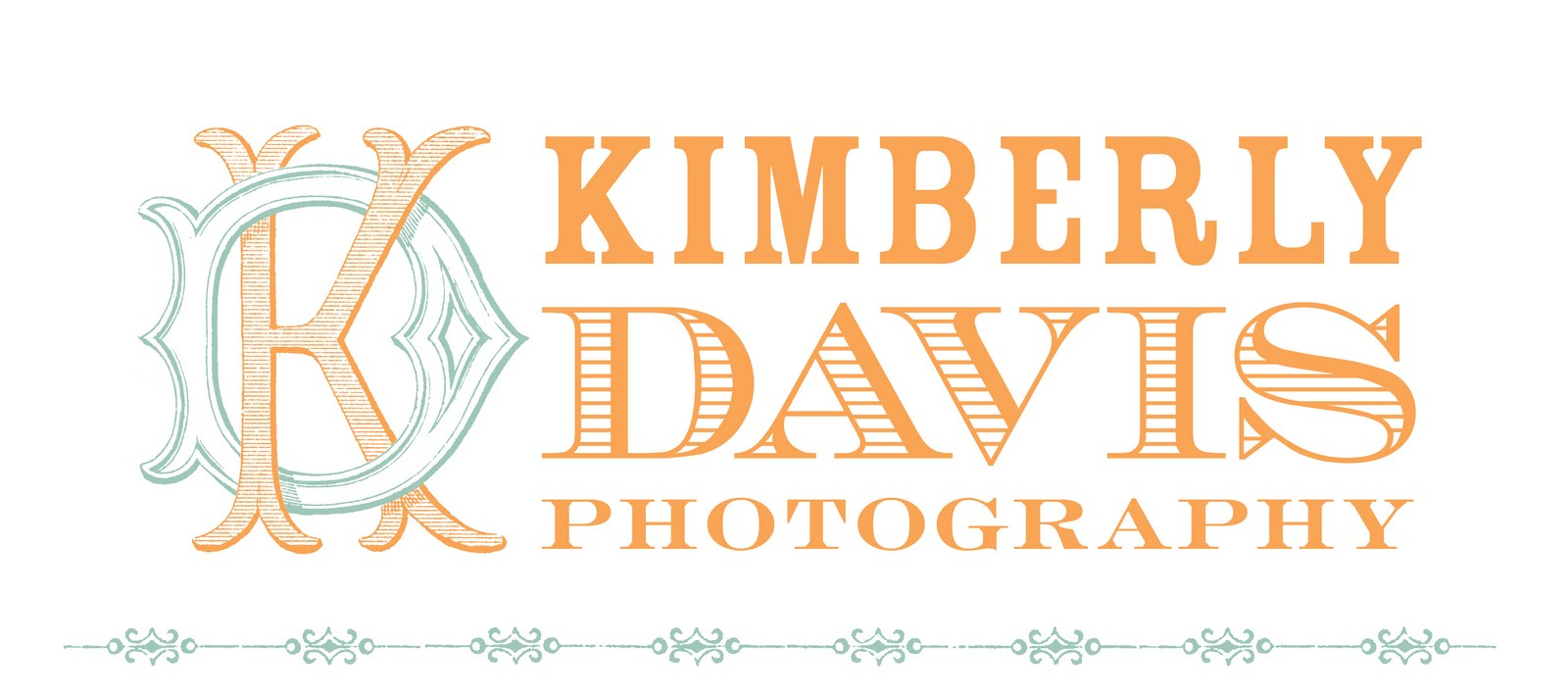 Kimberly Davis Photography Blog