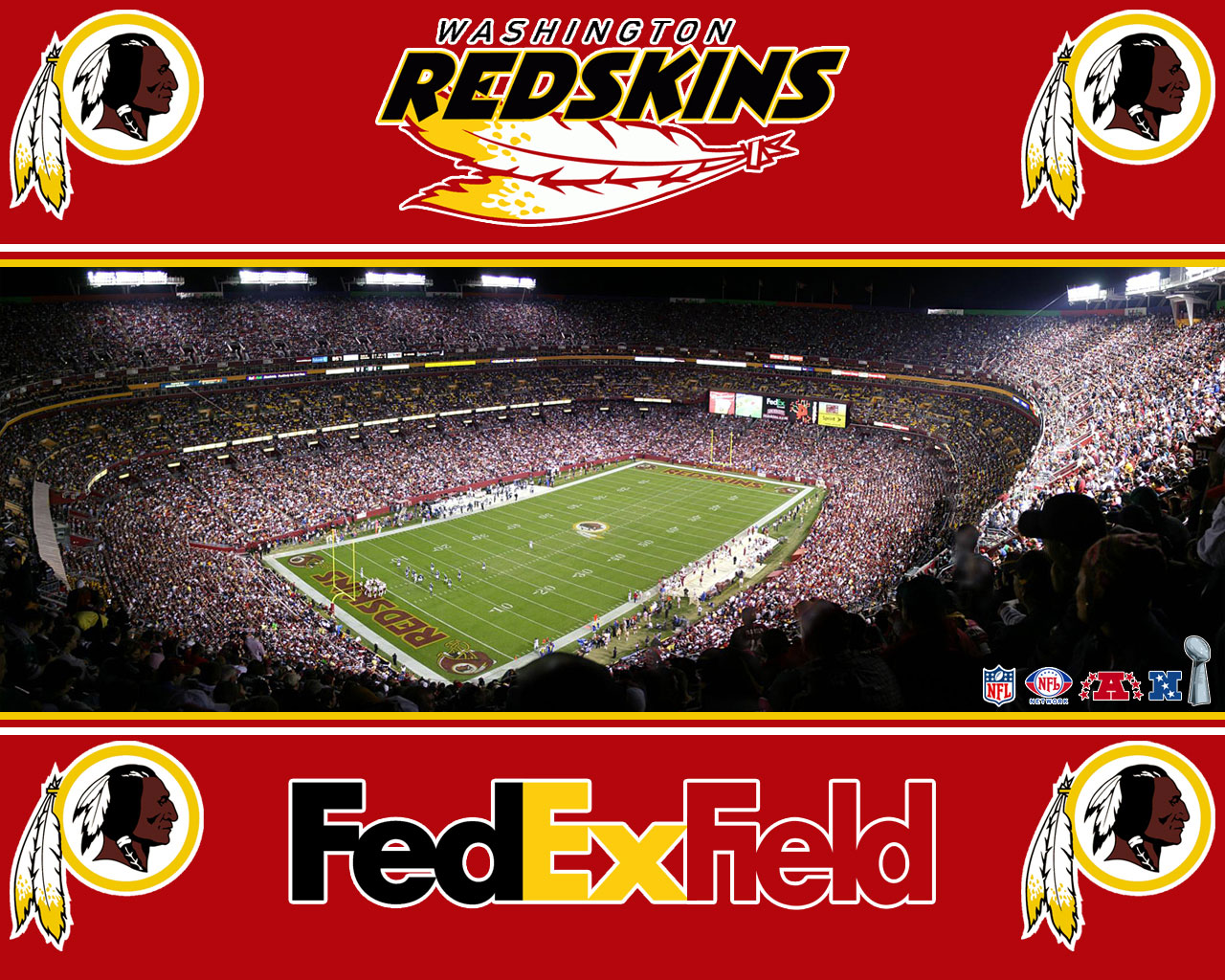 http://2.bp.blogspot.com/_SPY5-z18DBU/TT4PmaEMOMI/AAAAAAAAAuU/OAPZeANm3AU/s1600/washington_redskins_stadium_wallpaper_1280x1024.jpeg