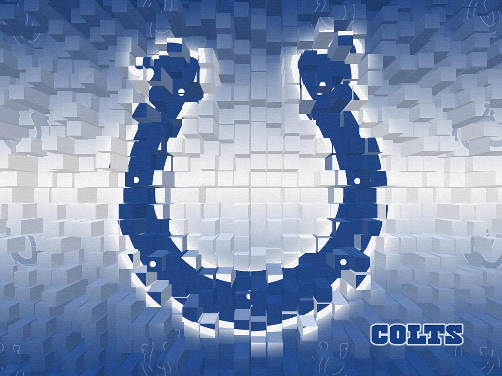 http://2.bp.blogspot.com/_SPY5-z18DBU/TTedThAOuKI/AAAAAAAAAcs/nPafElDBusg/s1600/indianapolis_colts_3d_wallpaper_1600x1200.jpeg