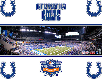 colts wallpaper. Colts stadium wallpaper