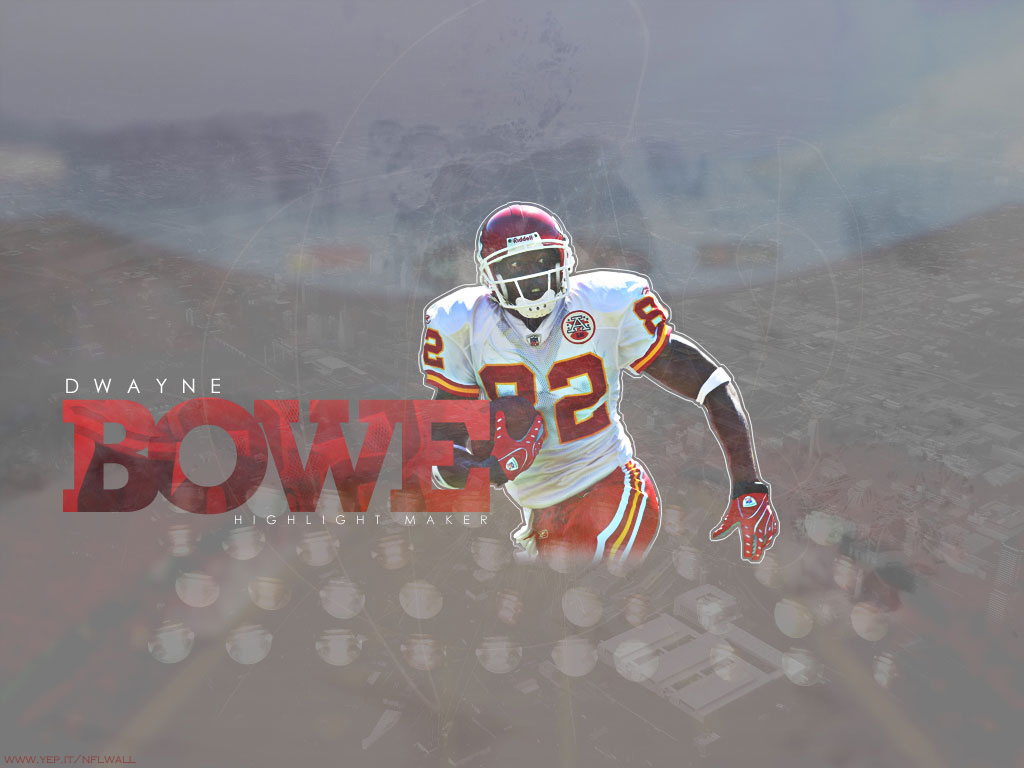 http://2.bp.blogspot.com/_SPY5-z18DBU/TThTuirdjBI/AAAAAAAAAek/2jvy0DAkgA0/s1600/dwayne_bowe_wallpaper_kansas_city_chiefs_1024x768.jpeg