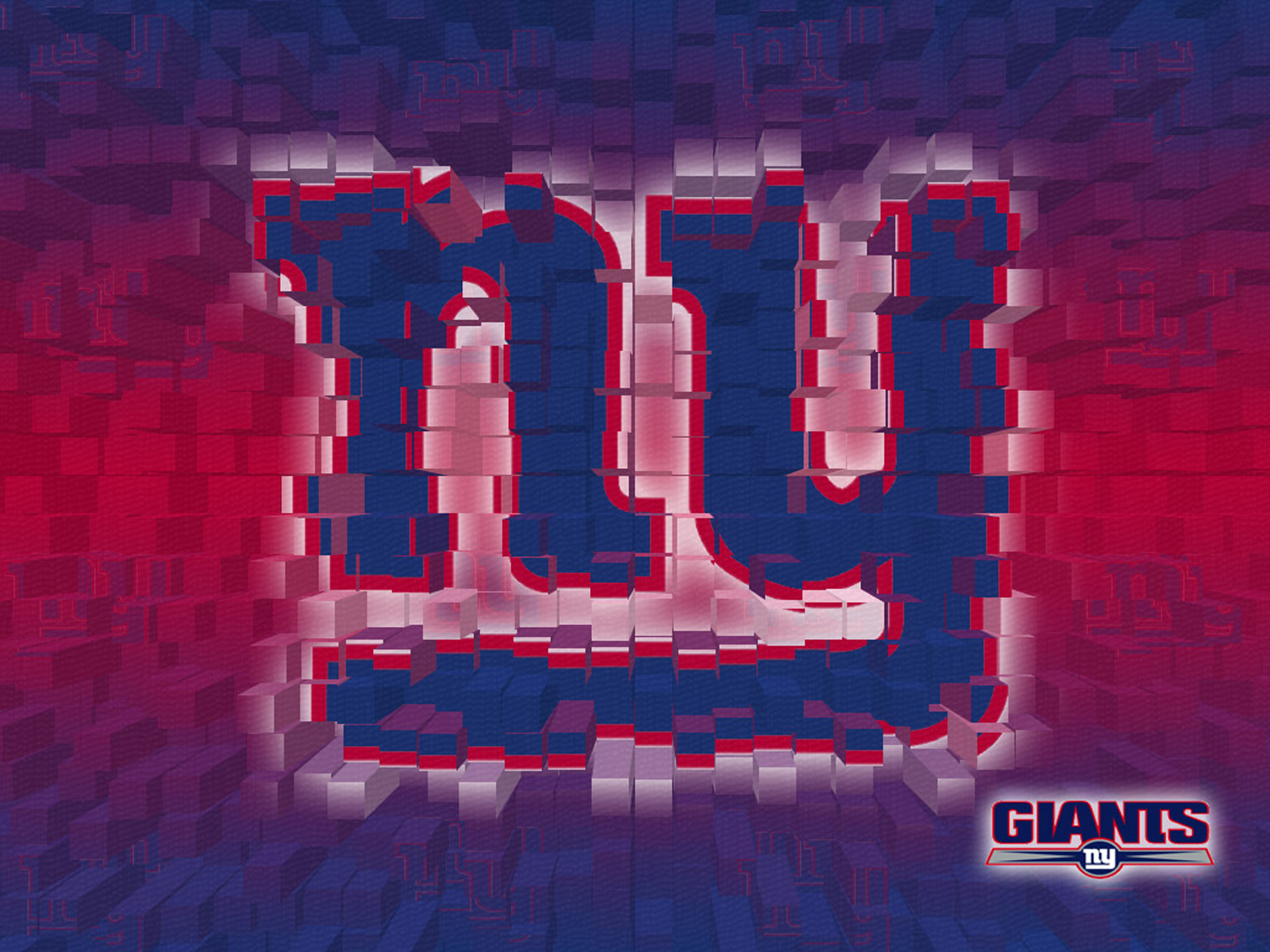 http://2.bp.blogspot.com/_SPY5-z18DBU/TToPEYUYGJI/AAAAAAAAAkY/6-vyWbs3DUk/s1600/new_york_giants_3d_wallpaper_1600x1200.jpeg