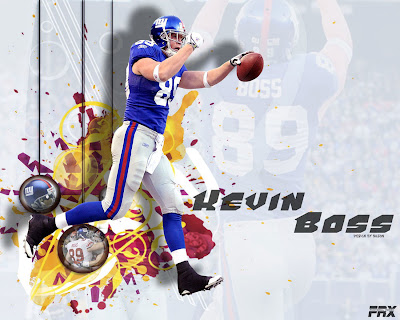 giants wallpaper. Kevin, NY Giants wallpaper
